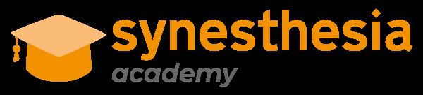 Synesthesia Academy
