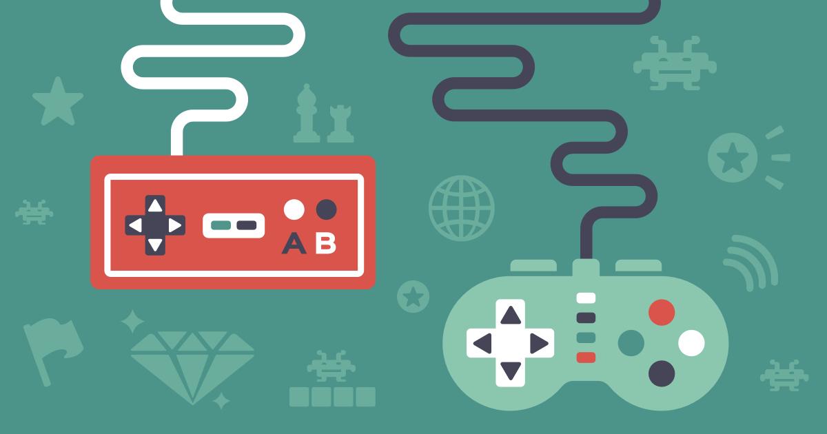 il kit della gamification