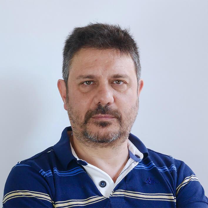 Paolo Guolo