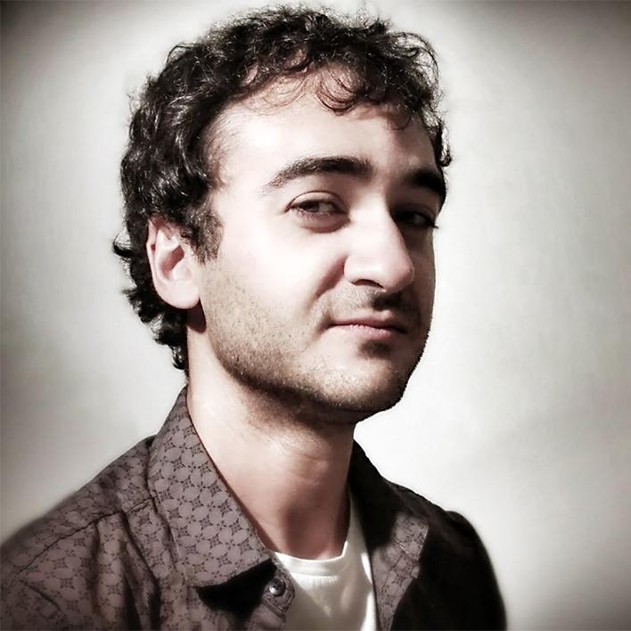 Stefano Tronci
