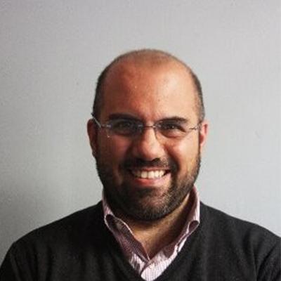 Gabriele Minniti