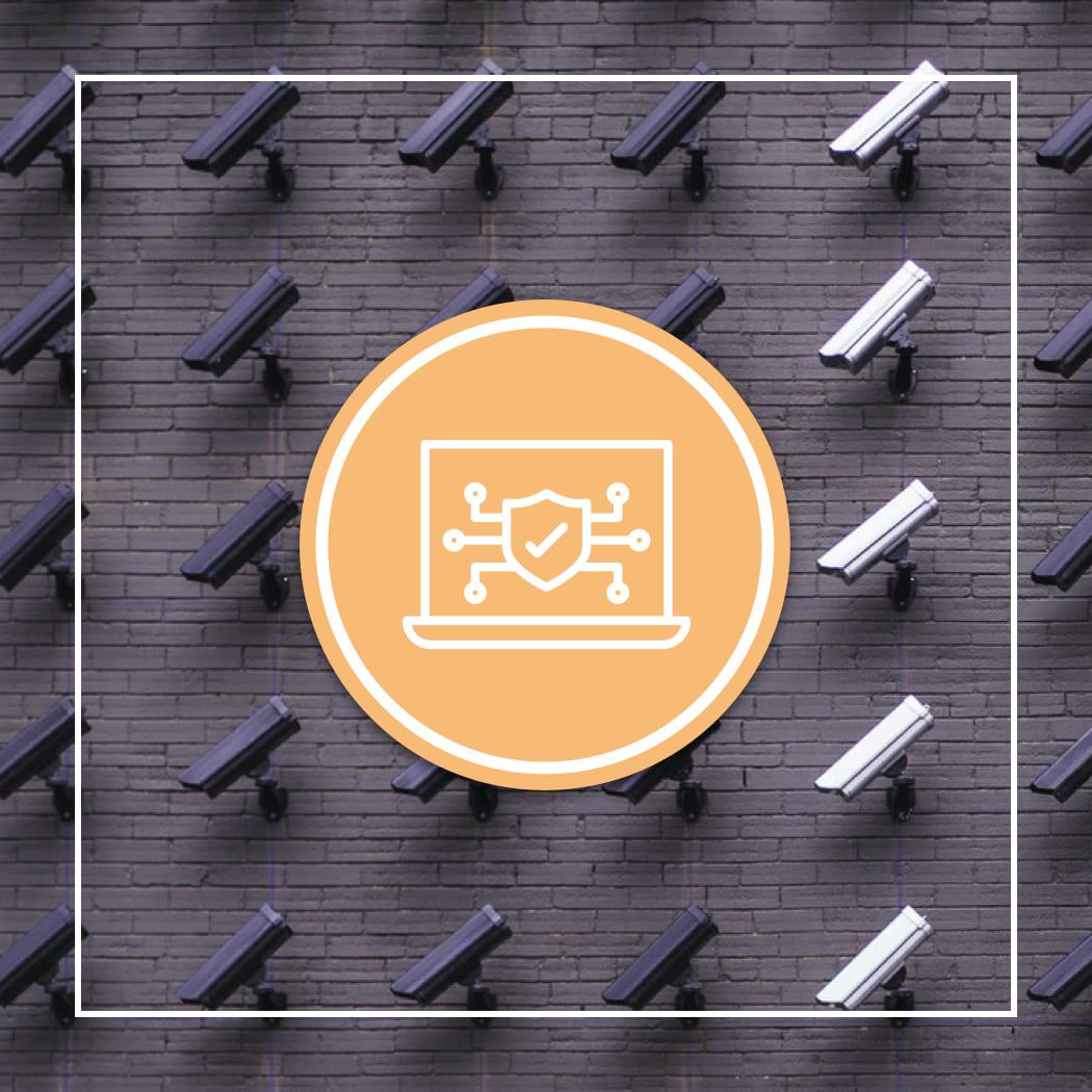 cybersecurity per aziende